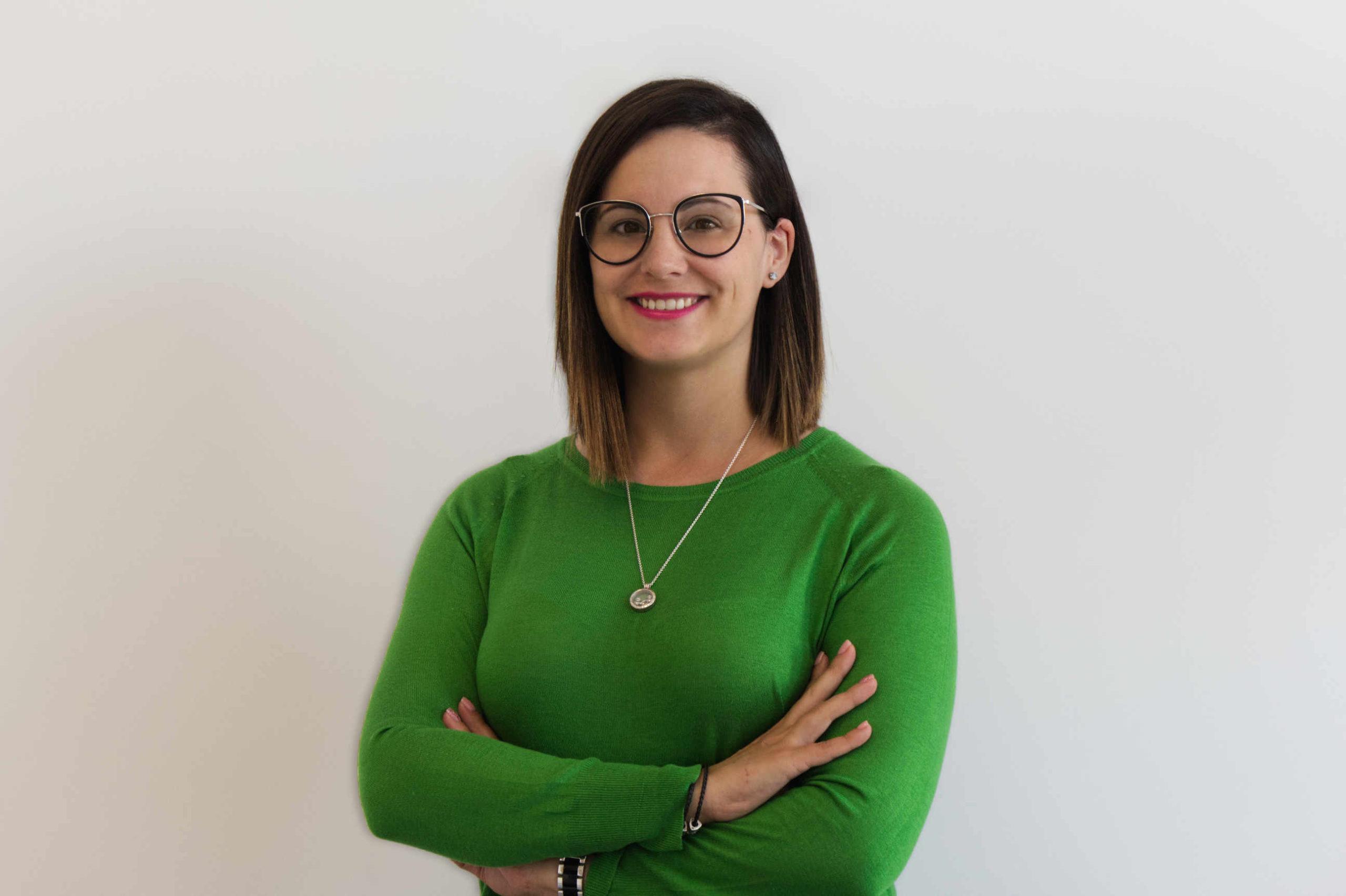 Ana Luísa Machado