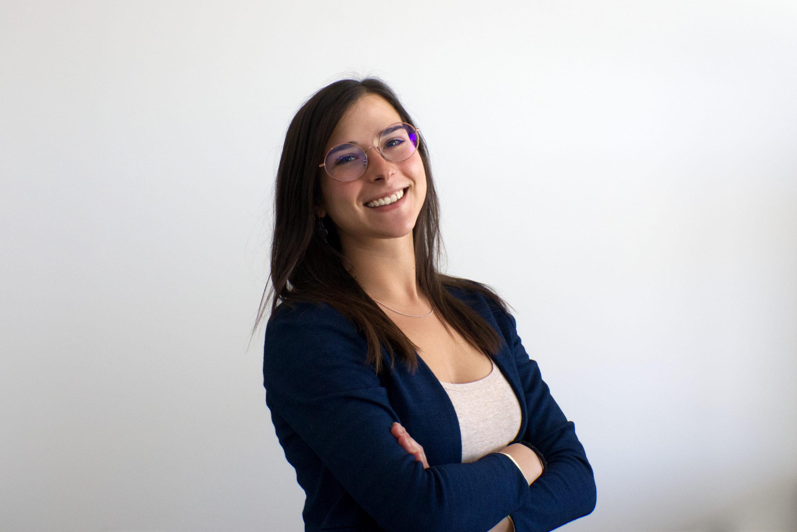 Silvana Costa
